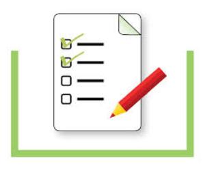 Fernkurs Hausarbeit Prä- & Postnataltraining Teilnahmebescheinigung