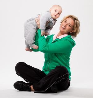WEITERBILDUNG Postnatales Training