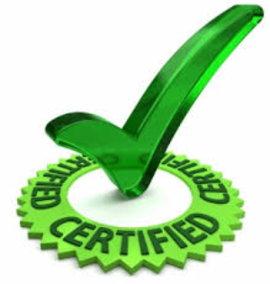Zertifikatsprüfung zur Pränataltrainerin